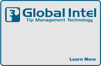 Tip Management Technology Global Intel Learn More